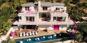 barbie-malibu-dreamhouse-airbnb
