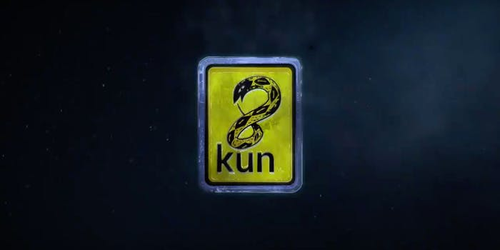 8chan-8kun-rebrand