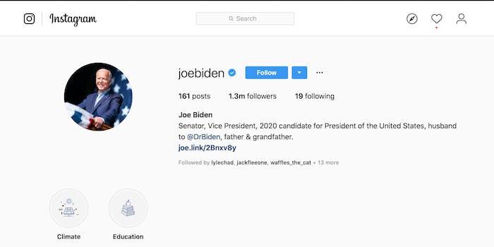 russian-instagram-trolls-joe-biden