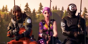 epic-games-sues-fortnite-chapter-2