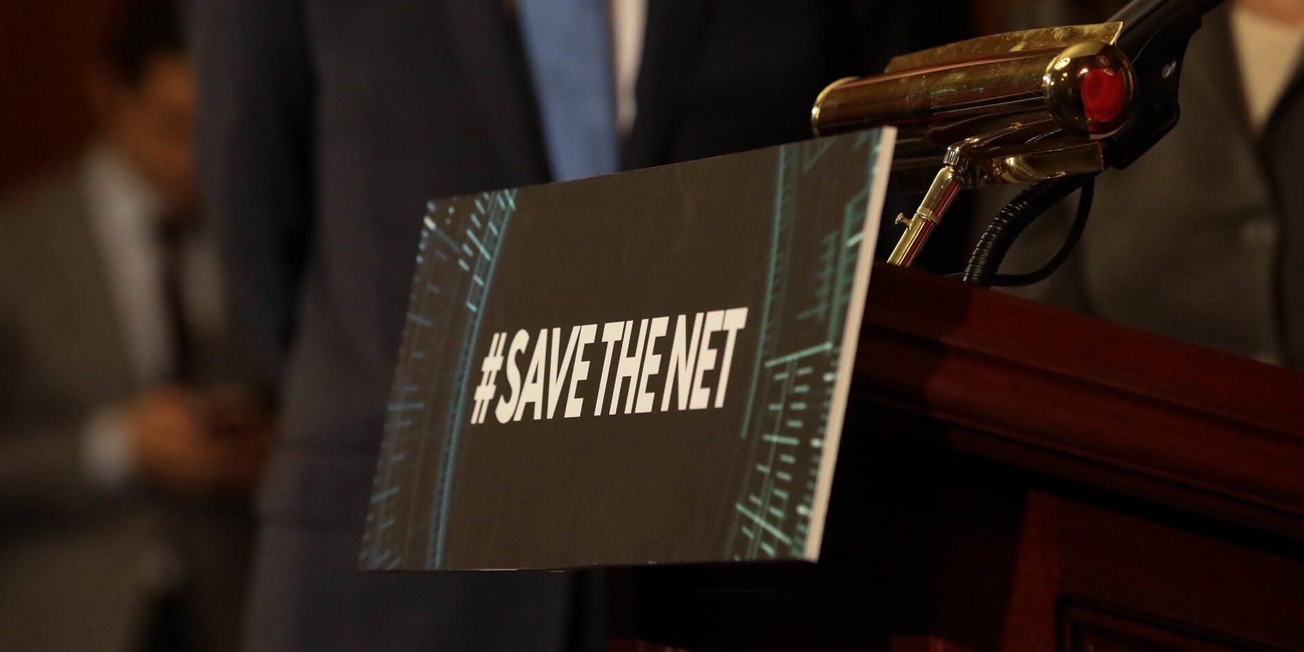 Net Neutrality Court Decision