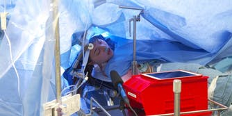 live-brain-surgery