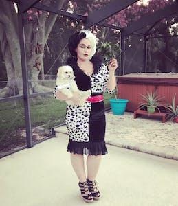 last minute halloween costumes