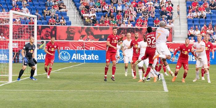 atlanta united new york red bulls watch 2019 mls playoffs first round