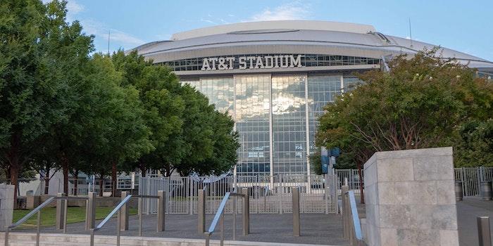 att stadium watch cowboys vs eagles nfl live stream