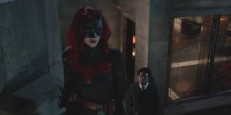 batwoman-negative-reviews-trolling