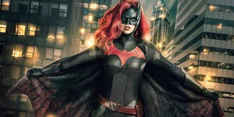 batwoman nycc review