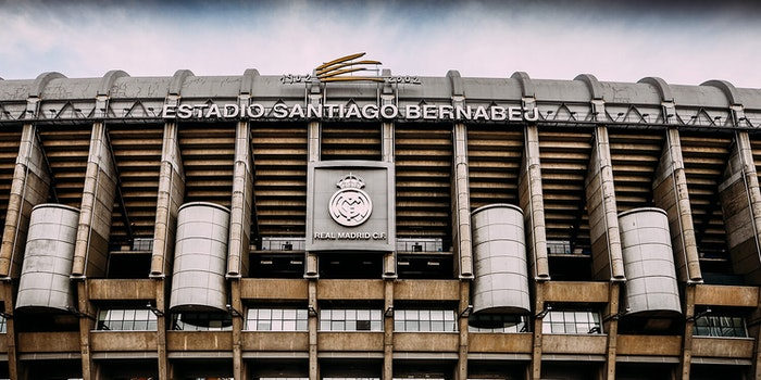 bernabeu how to watch real madrid vs leganes live stream