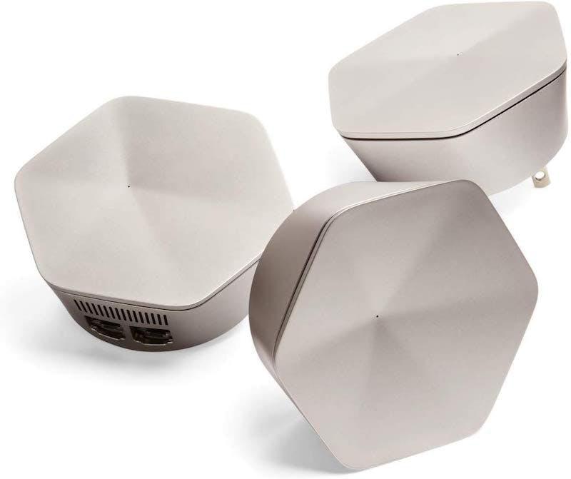 best wifi extender - plume superpods