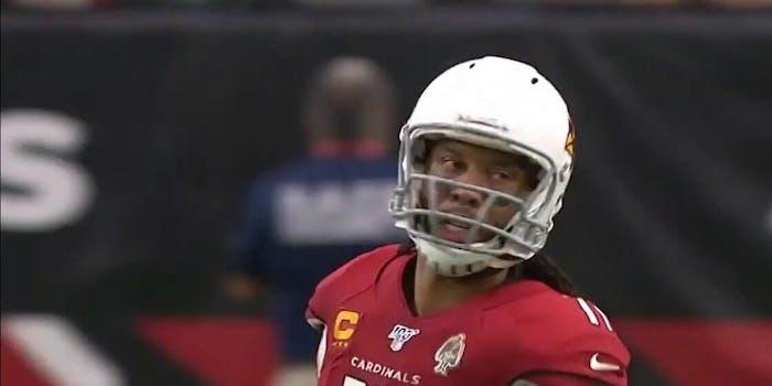 cardinals vs giants live stream