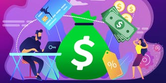cash app friday scam