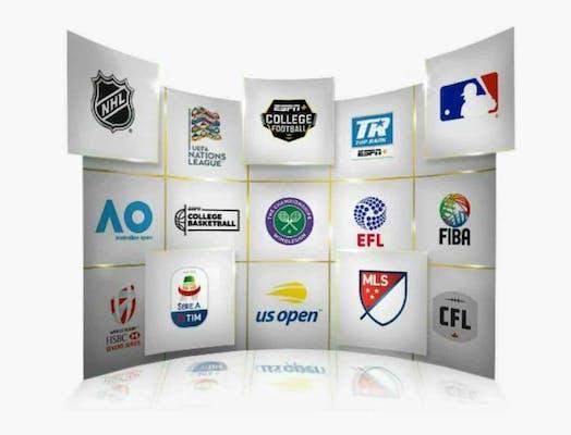 college football schedule week 7 2019 live stream espn plus