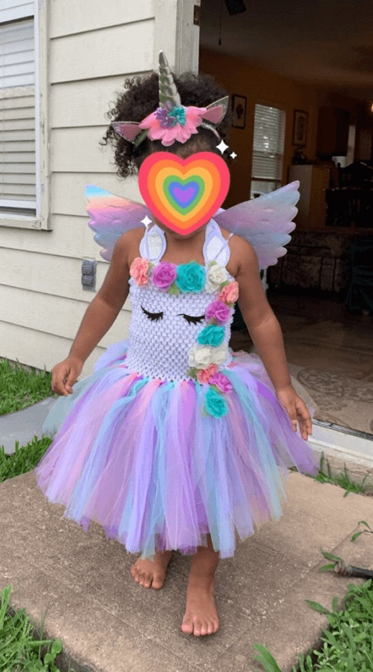 last minute hallowen costumes