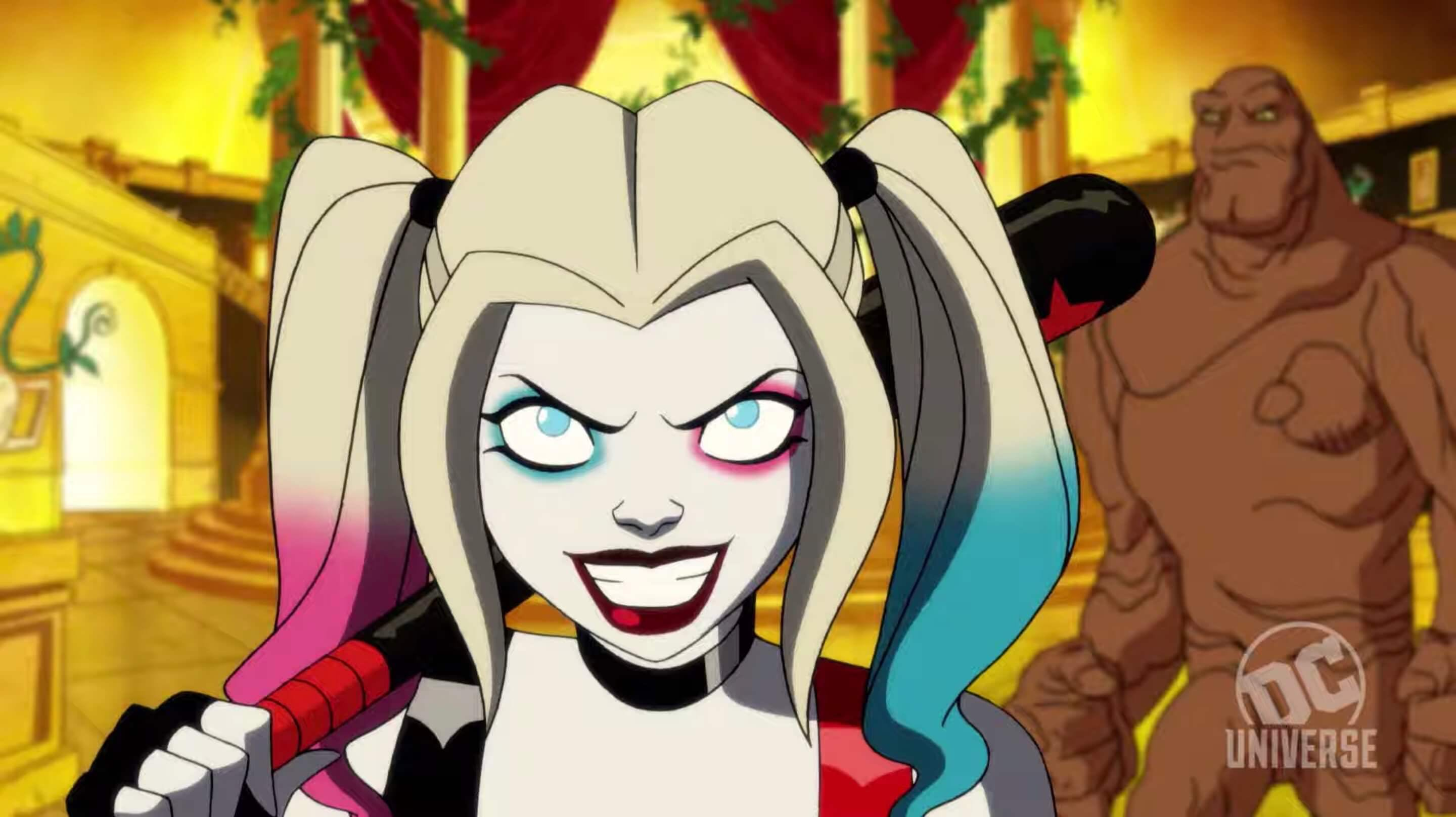 dc-universe-harley-quinn-nycc-review