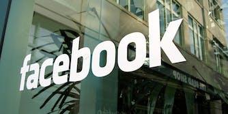 facebook-housing-crisis