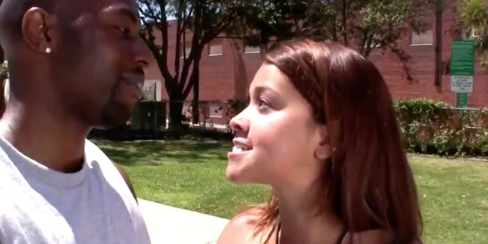 gina-rodriguez-n-word-video-surfaces