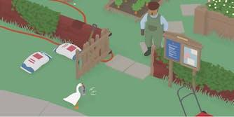 untitled-goose-game-vulnerablity