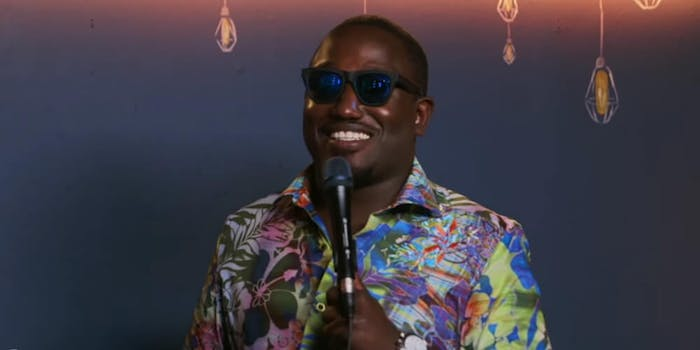 hannibal-buress-pro-landlord-rent-control