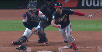 how to stream the world series 2019