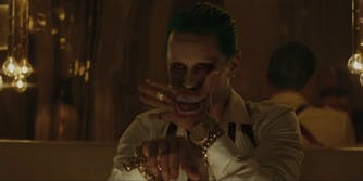 jared-leto-joker-movie