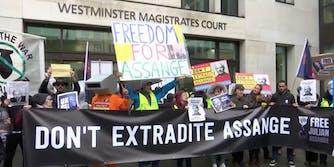 julian-assange-denied-extradition-delay