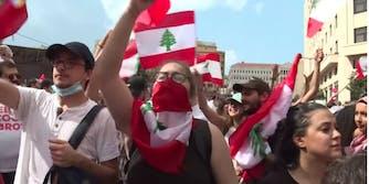 lebanon-protests-whatsapp-tax