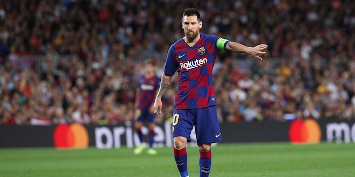 lionel messi watch barcelona vs eibar live stream