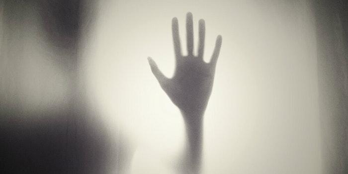 mckamey-manor-haunted-house-petition