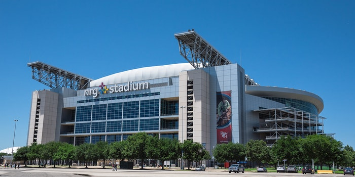 nrg stadium stream raiders vs texans live