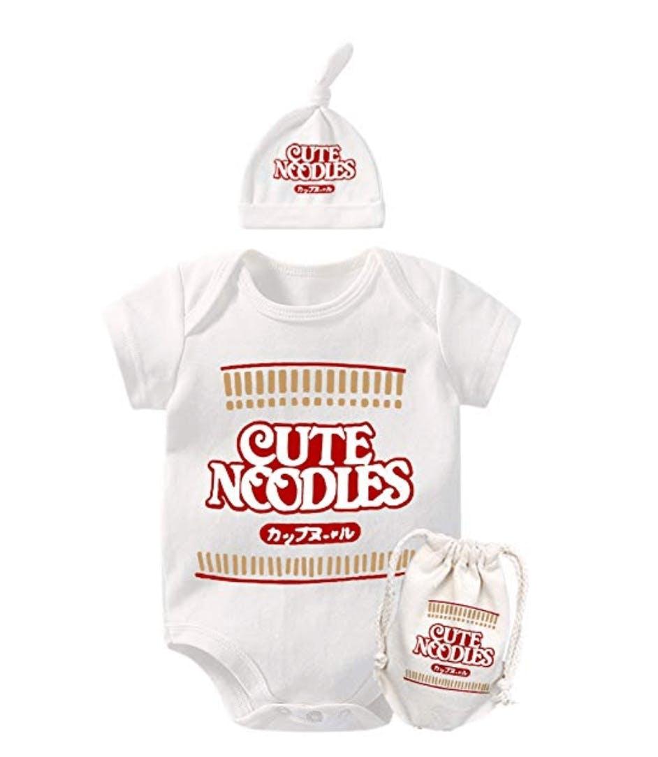 infant costumes