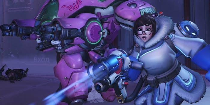 overwatch_mei_hong_kong_protest