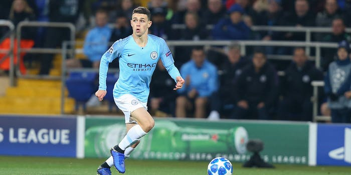 phil foden watch manchester city vs wolves live stream