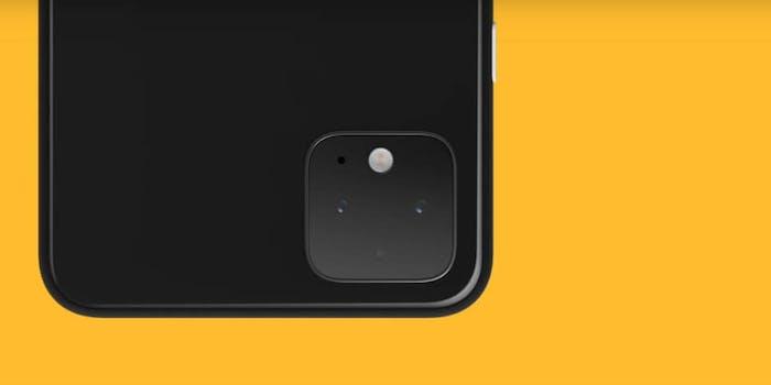 pixel 4 pixel 4 xl