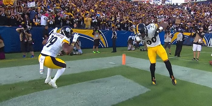 pittsburgh steelers vs indianapolis colts nfl week 9 live stream