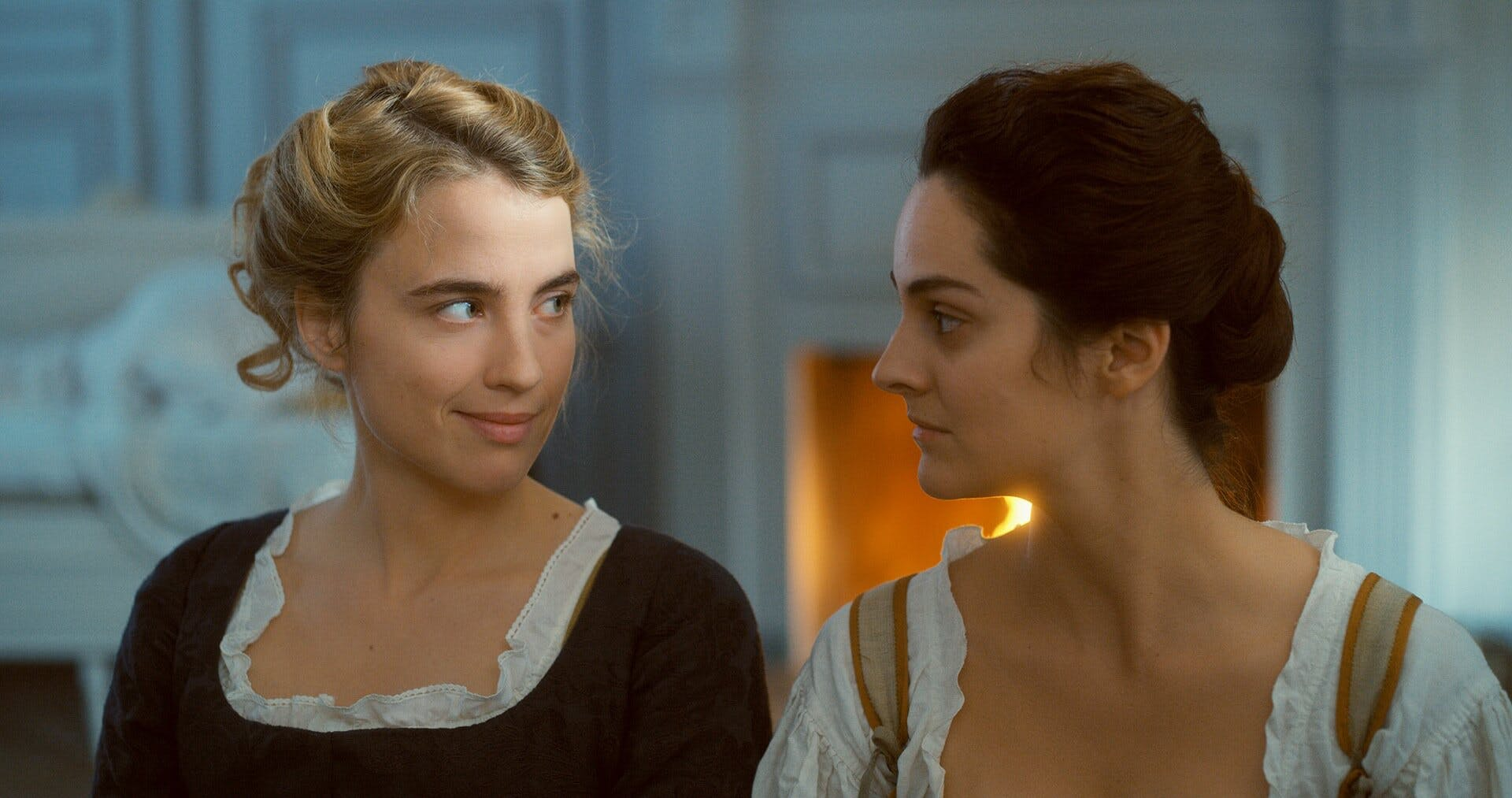 portrait of a lady on fire nyff review