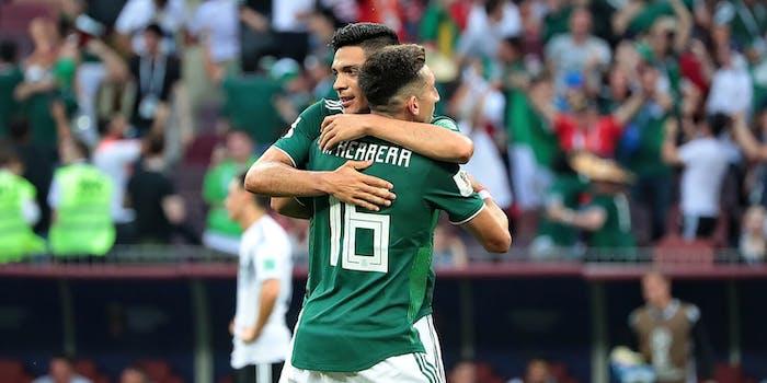 raul jimenez hector herrera watch mexico vs panama concacaf nations league live stream
