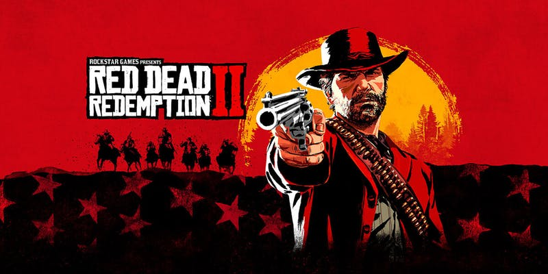 upcoming video games november 2019 read dead redemption 2 release date