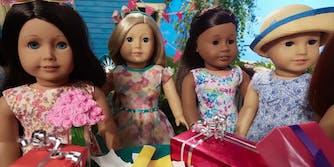 reddit-american-girl-doll-website