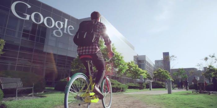 report-google-labor-spying-tool