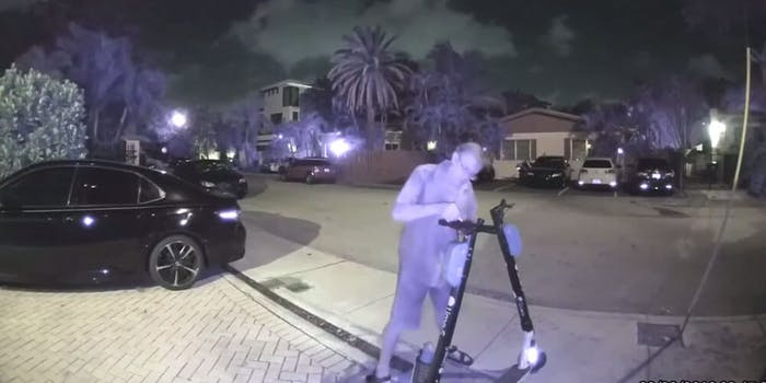 florida-man-cut-e-scooter-brake-lines