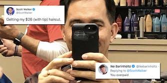 scott-walker-aoc-haircut
