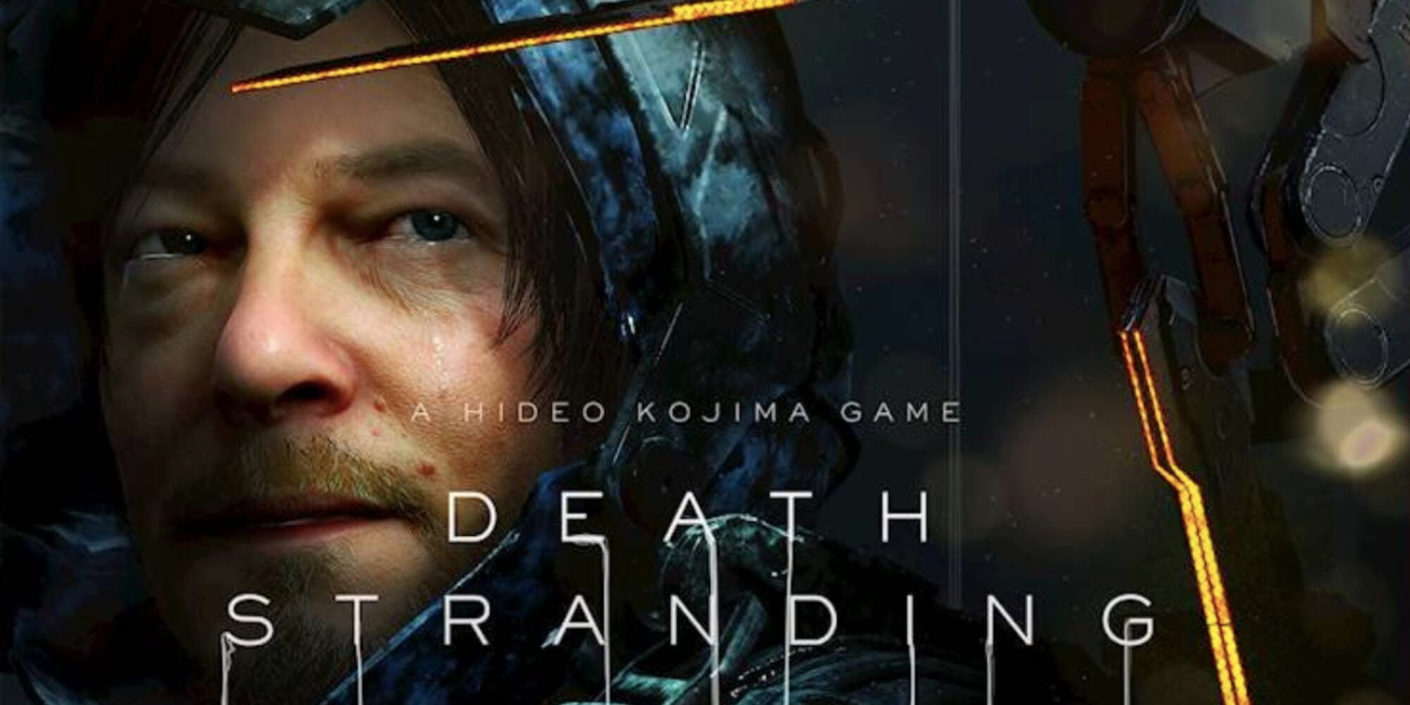 upcoming video games november 2019 death stranding release date