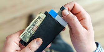 venmo-debit-card-cashback