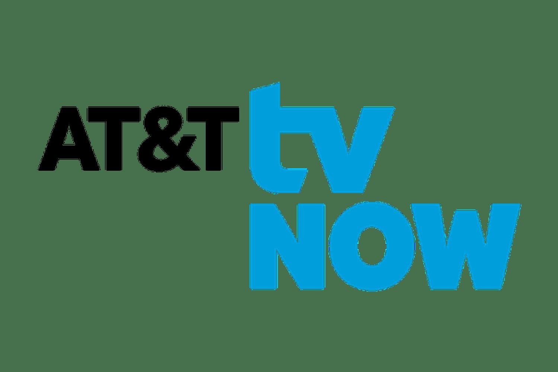 watch nba games live stream att live tv channels Rockets Nets