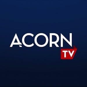 watch doc Martin on Acorn TV