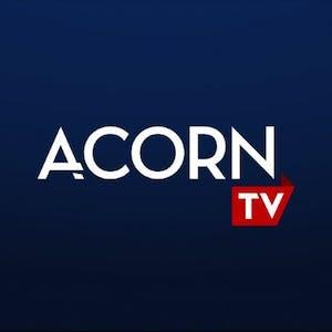 watch keeping faith on Acorn TV