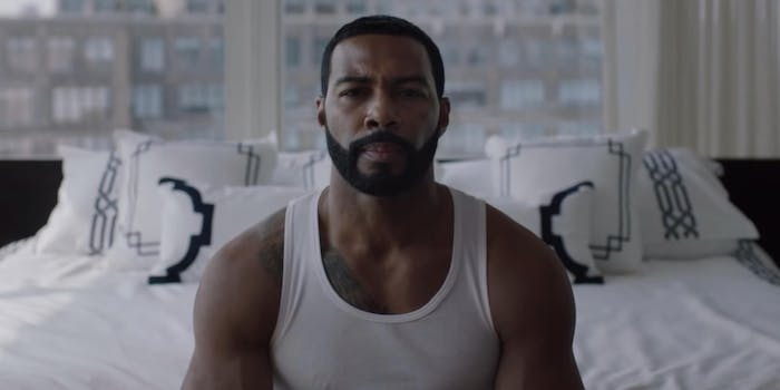 watch power season 6 episode 10 no one can stop me