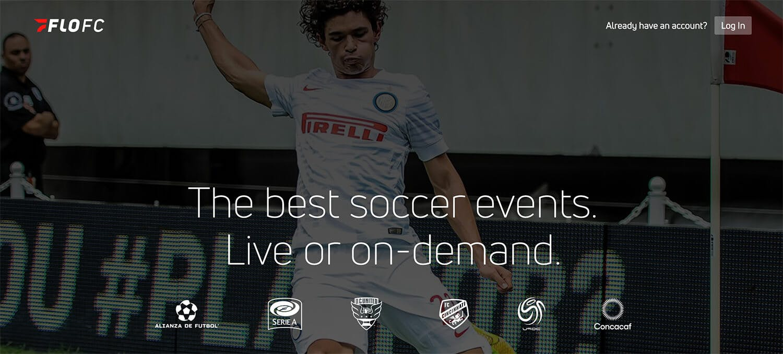 2019-20 concacaf nations league mexico vs panama soccer live stream flo fc