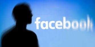 Facebook Whistleblower Trump