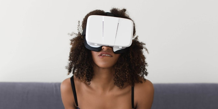Free VR Porn Games Sites Videos